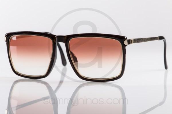 vintage-dunhill-sunglasses-6069a-eyewear-1