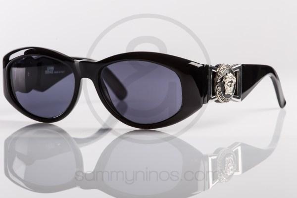 vintage-gianni-versace-sunglasses-424s-eyewear-1