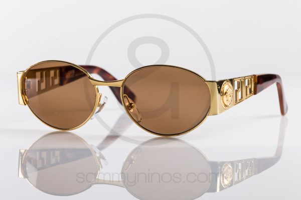 vintage-gianni-versace-sunglasses-s38-eyewear-1
