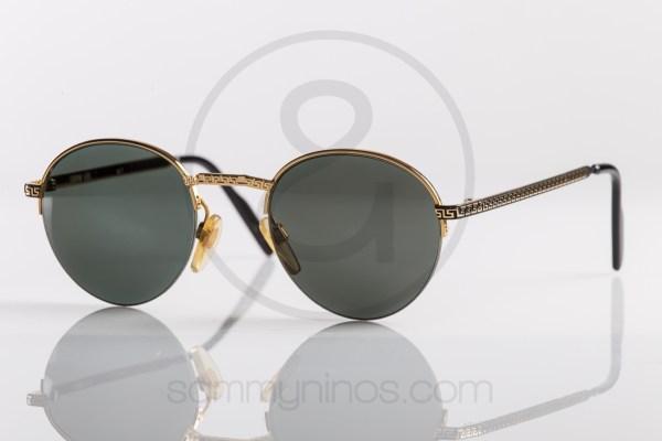 vintage-gianni-versace-sunglasses-s53-eyewear-1