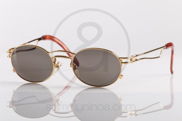 vintage-jean-paul-gaultier-sunglasses-56-3173-eyewear-1