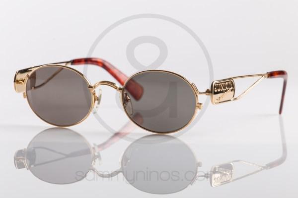 vintage-jean-paul-gaultier-sunglasses-58-41475-eyewear-1