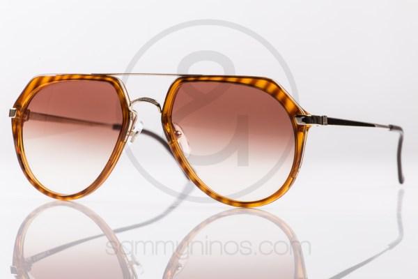vintage-dunhill-sunglasses-6084-1