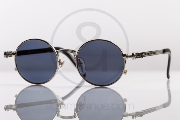 vintage-jean-paul-gaultier-sunglasses-56-4178-3