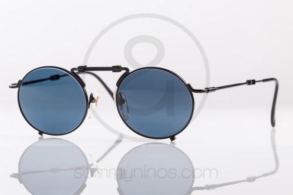 vintage-jean-paul-gaultier-sunglasses-56-9101-1