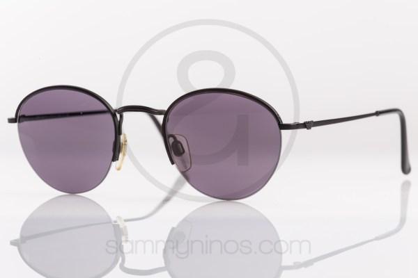 vintage-emporio-armani-sunglasses-005-1