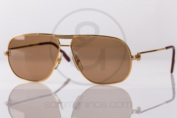 vintage-cartier-sunglasses-tank-lunettes-1