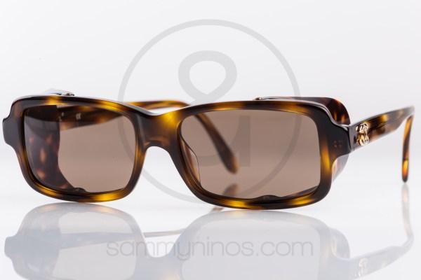 vintage-chanel-sunglasses-03521-lunettes-1