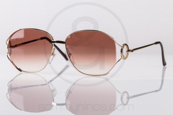 vintage-christian-dior-sunglasses-2670-lunettes-1