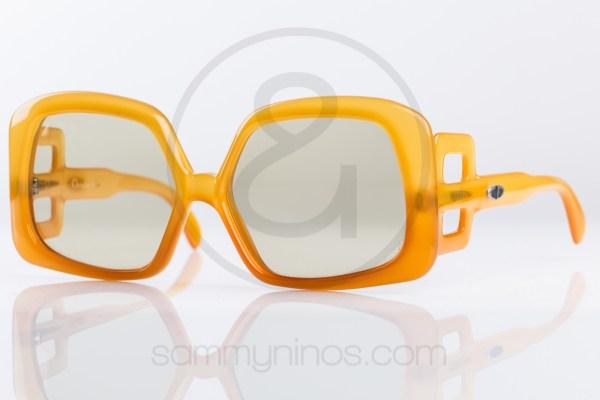 vintage-christian-dior-sunglasses-lunettes-1