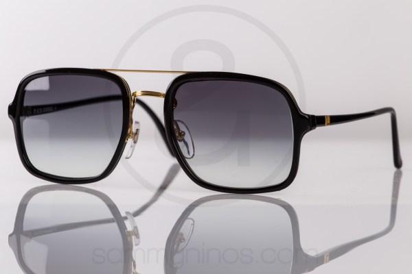 vintage-dunhill-sunglasses-6059-lunettes-1