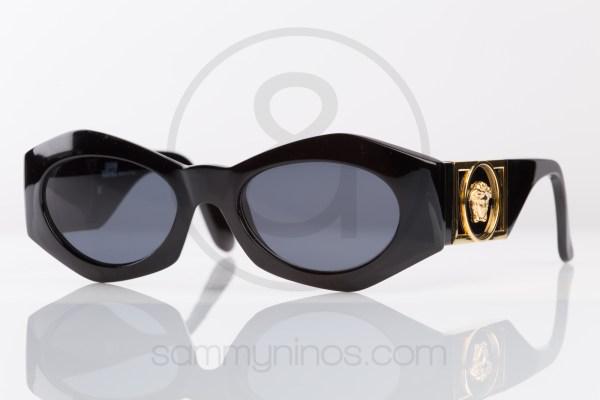 vintage-gianni-versace-sunglasses-421b-lunettes-1