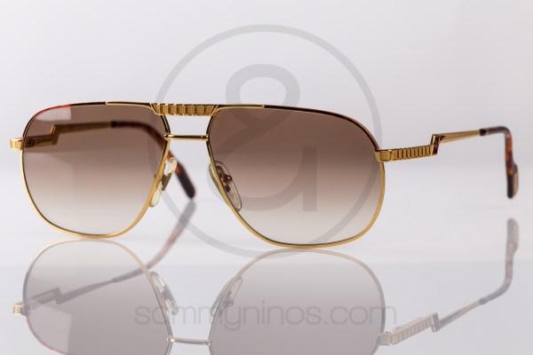 vintage-hilton-sunglasses-022-exclusive-lunettes-11
