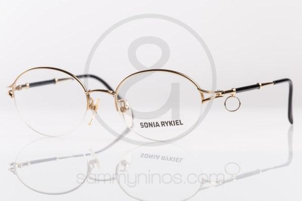 vintage-sonia-rykiel-sunglasses-65-7682-lunettes-1