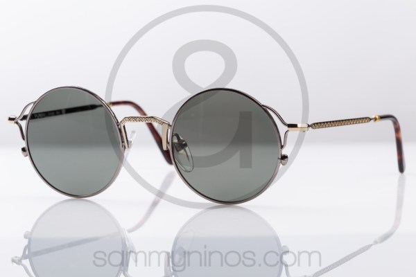 vintage-byblos-sunglasses-by506-lunettes-1