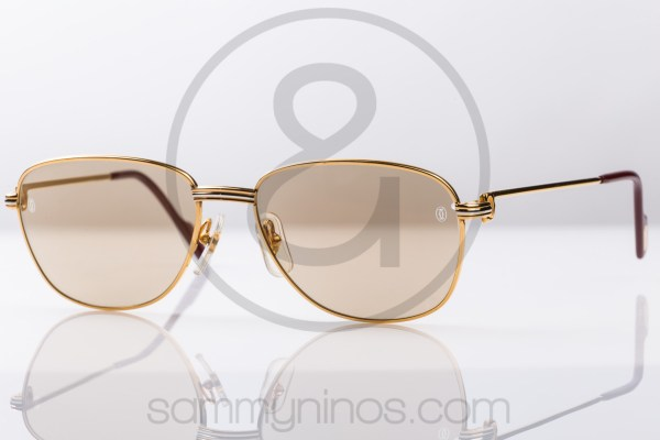 vintage-cartier-sunglasses-courcelles-eyewear-1