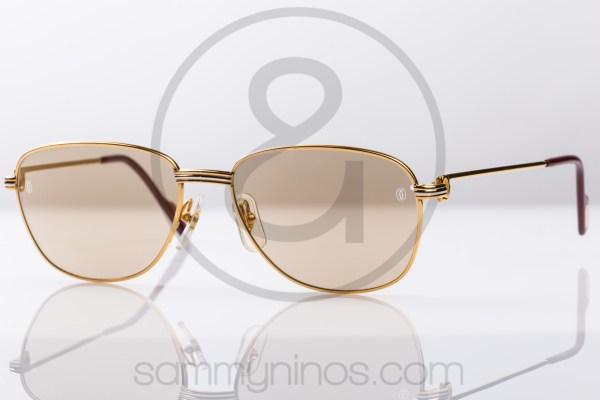 vintage-cartier-sunglasses-courcelles-eyewear-1