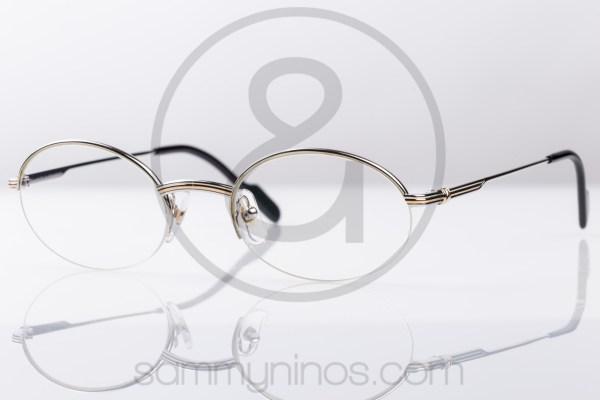 vintage-cartier-sunglasses-saint-honore-eyewear-1
