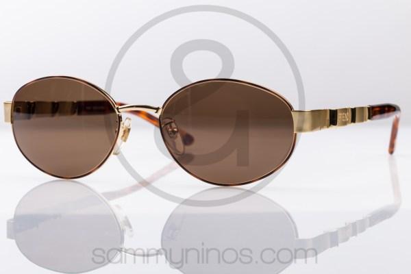 vintage-fendi-sunglasses-sl-7129-lunettes-1