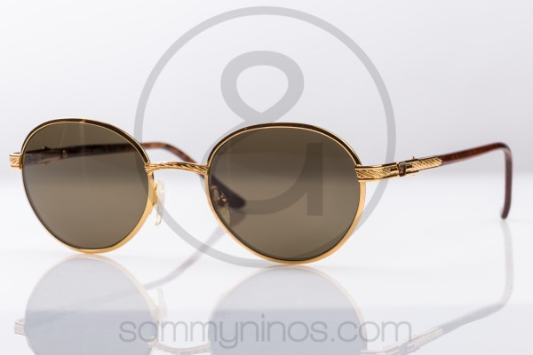 vintage-hilton-sunglasses-round-monaco-303-1