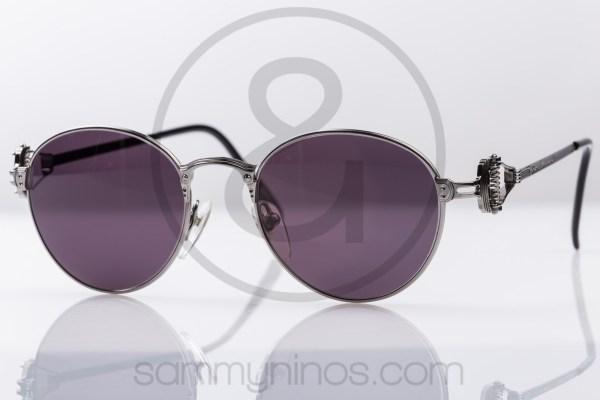 vintage-jean-paul-gaultier-sunglasses-55-2173-1