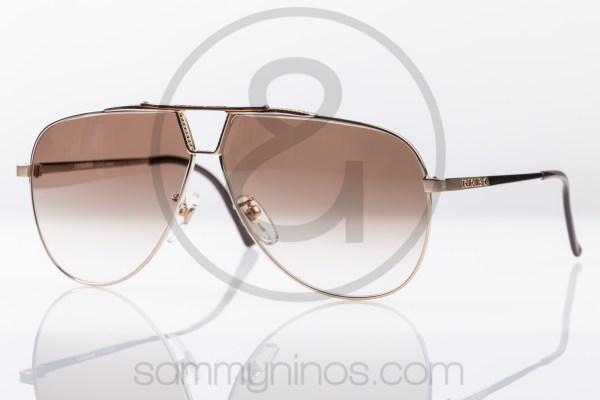 vintage-renoma-sunglasses-20-504-1
