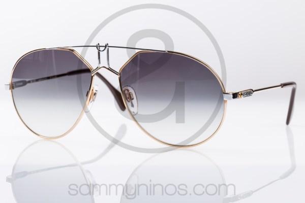 vintage-rodier-sunglasses-m125-1