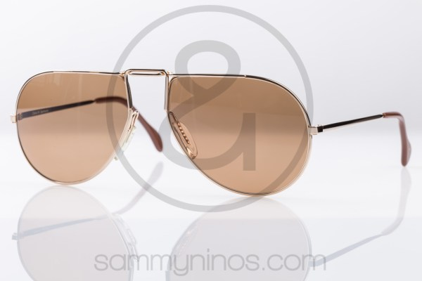 vintage-zeiss-sunglasses-5802-1