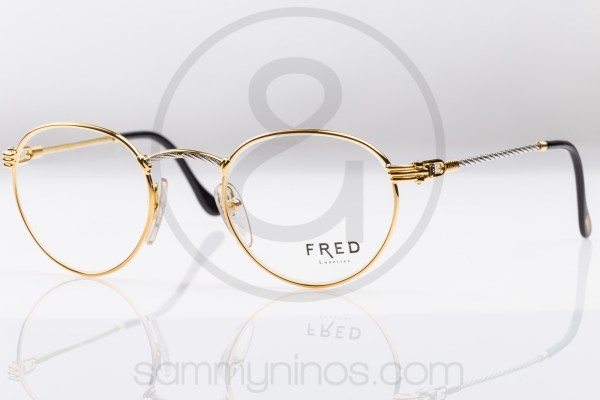 vintage-fred-sunglasses-ouragan-1