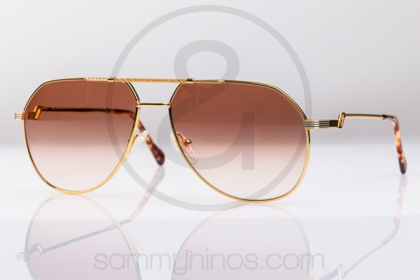 hilton-eyeglasss-exclusive-14-vintage-sunglasses-24k-gold-1