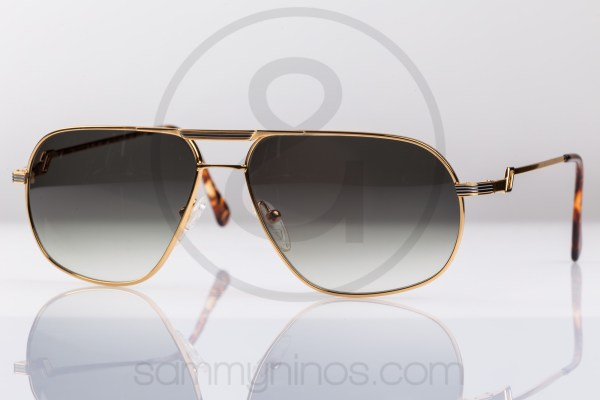 hilton-gold-sunglasses-02-527-luxury-eyewear-1