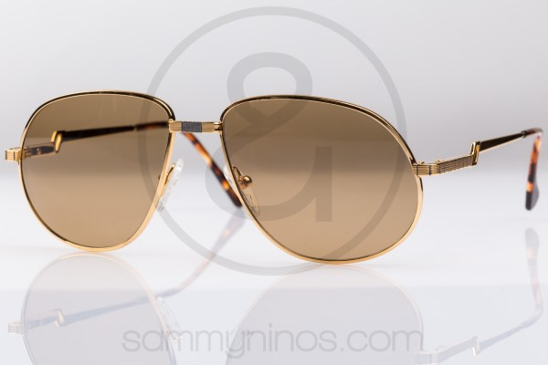 hilton-sunglasses-exclusive-8-vintage-eyeglasses-24k-gold-1