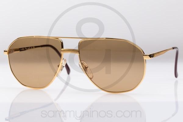 vintage-hilton-eyewear-class-04-sunglasses-24k-gold-1