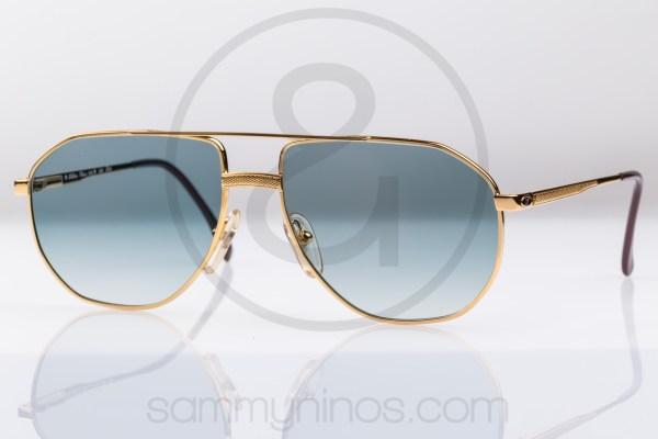 vintage-hilton-sunglasses-class-04-eyewear-24k-gold-1