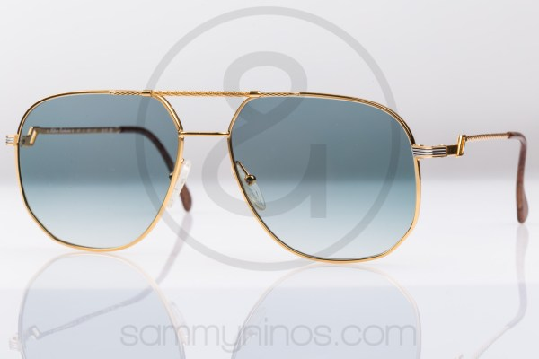 vintage-hilton-sunglasses-exclusive-16-eyeglasses-24k-gold-1