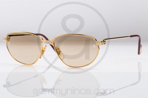 vintage-cartier-panthere-sunglasses-windsor-1