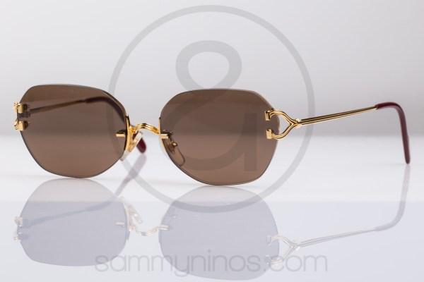 vintage-cartier-sunglasses-chelsea-c-decor-2