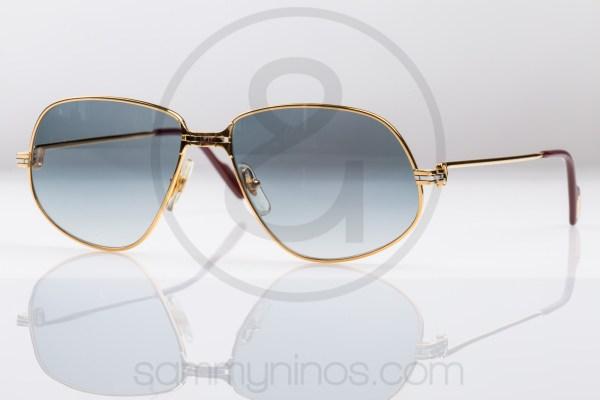 vintage-cartier-sunglasses-panthere-1