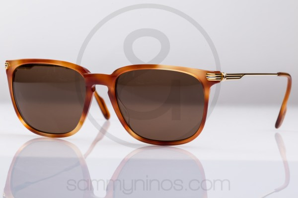 vintage-cartier-sunglasses-reflet-1