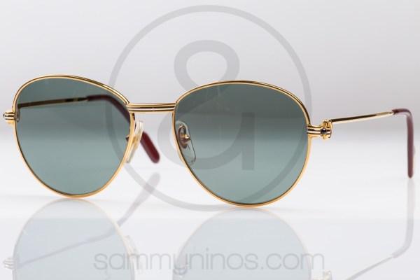 vintage-cartier-sunglasses-'s'-saphir-1