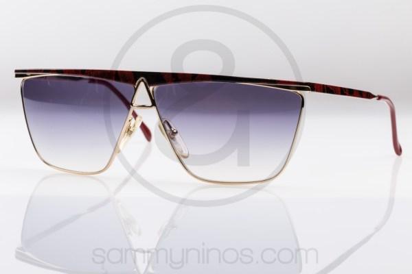 vintage-casanova-sunglasses-c02-1