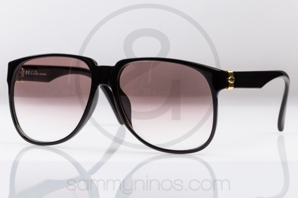 vintage-christian-dior-sunglasses-2317a-1