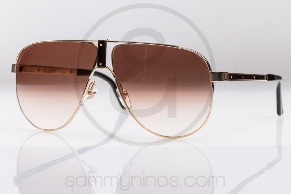 vintage-dunhill-sunglasses-6043-2