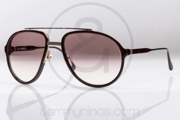vintage-dunhill-sunglasses-6105-1