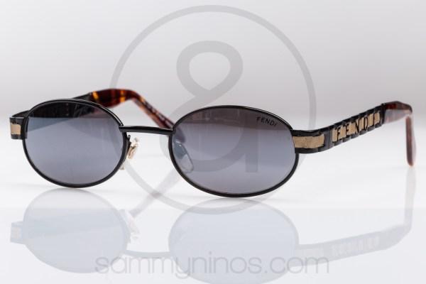 vintage-fendi-sunglasses-sl7121-1