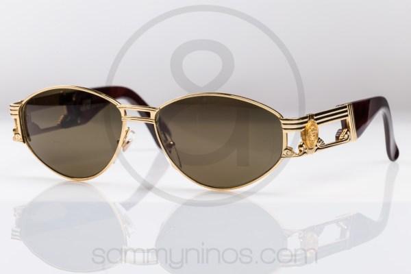 vintage-gianni-versace-sunglasses-s75-1