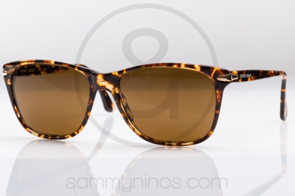 vintage-giorgio-armani-sunglasses-1