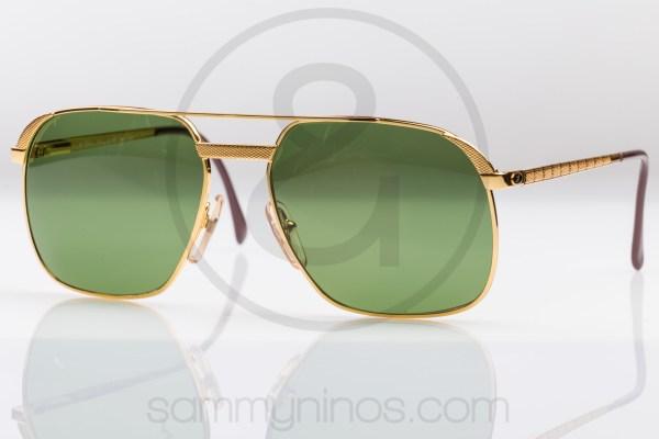 vintage-hilton-sunglasses-class-10-1