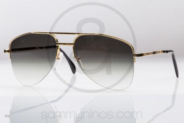 vintage-pascal-morabito-sunglasses-1