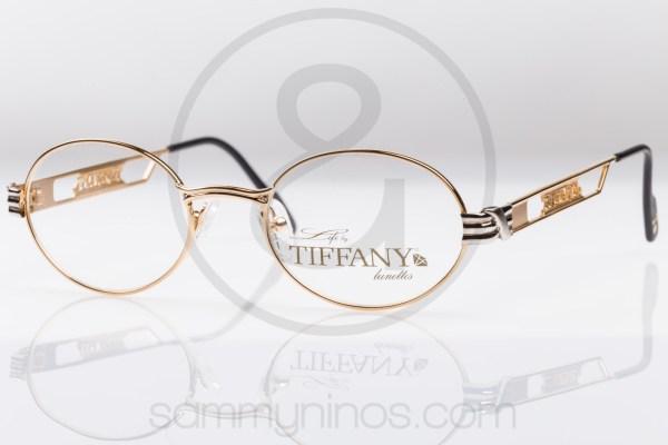 vintage-tiffany-sunglasses-t497-1